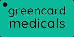 greencardmedicals
